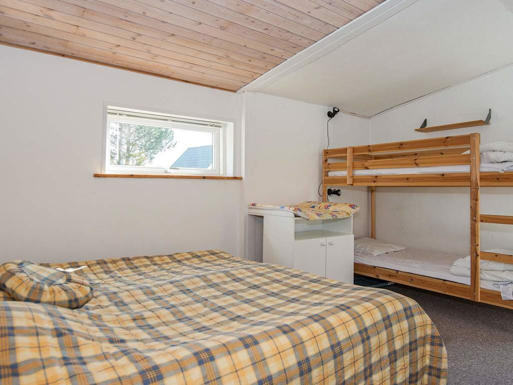 Zusatzbild Nr. 10 von Ferienhaus No. 70343 in Ebeltoft