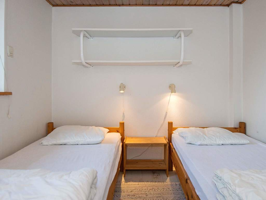 Zusatzbild Nr. 11 von Ferienhaus No. 70343 in Ebeltoft