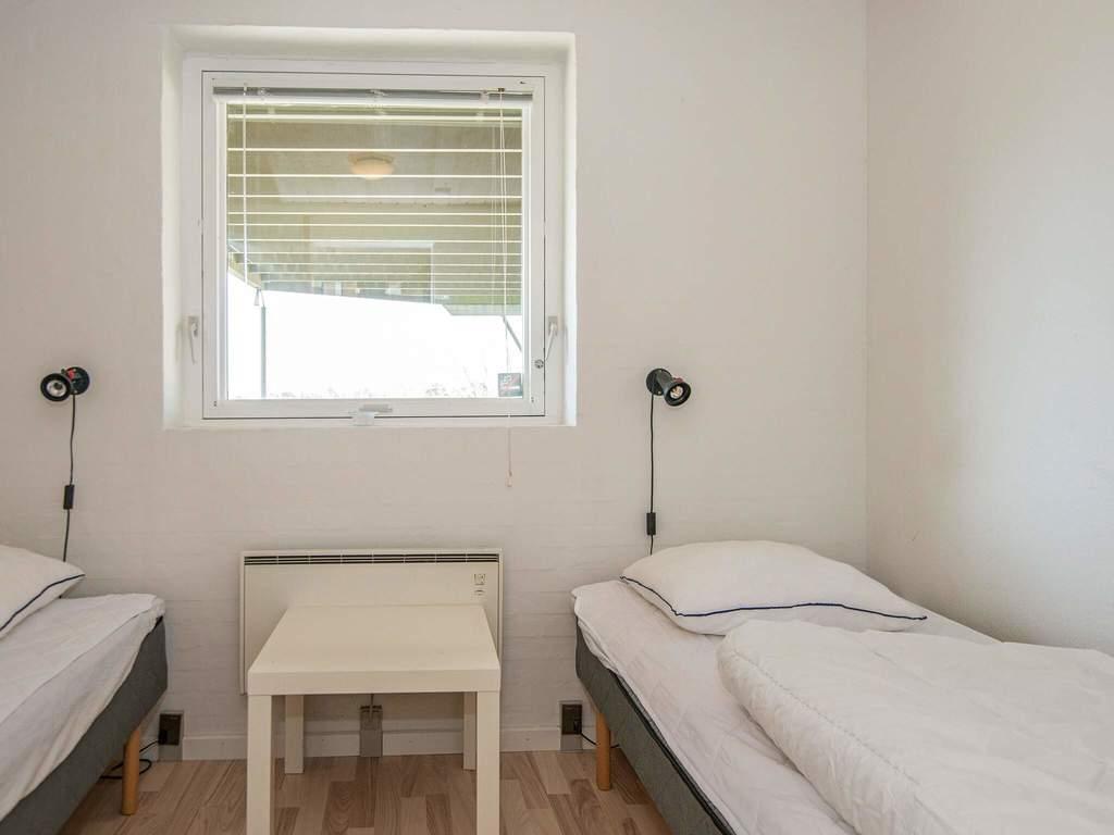Zusatzbild Nr. 12 von Ferienhaus No. 70343 in Ebeltoft