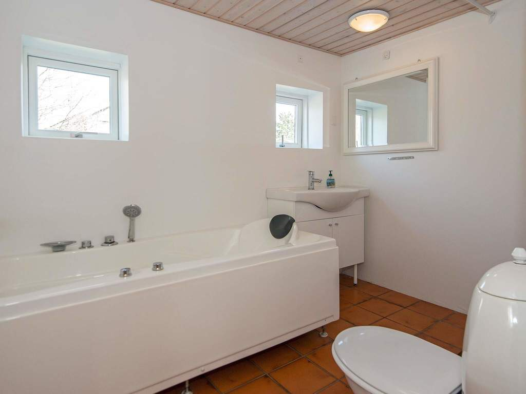 Zusatzbild Nr. 13 von Ferienhaus No. 70343 in Ebeltoft