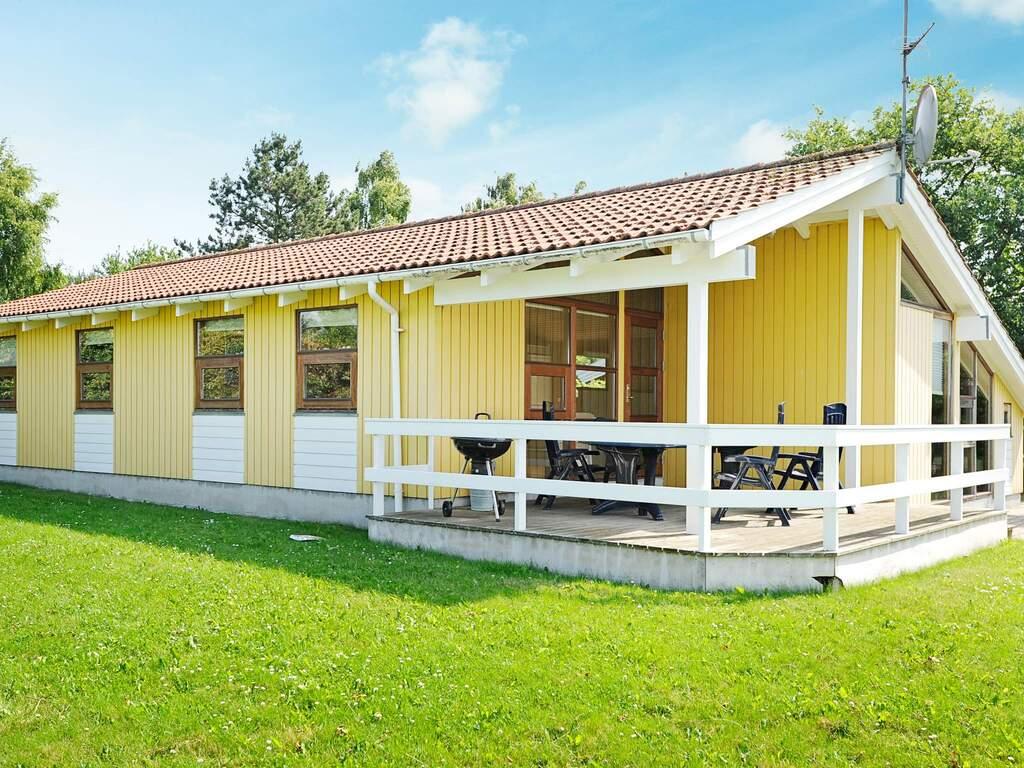 Zusatzbild Nr. 01 von Ferienhaus No. 70352 in Juelsminde