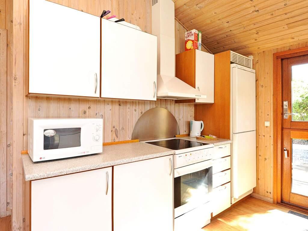 Zusatzbild Nr. 04 von Ferienhaus No. 70352 in Juelsminde