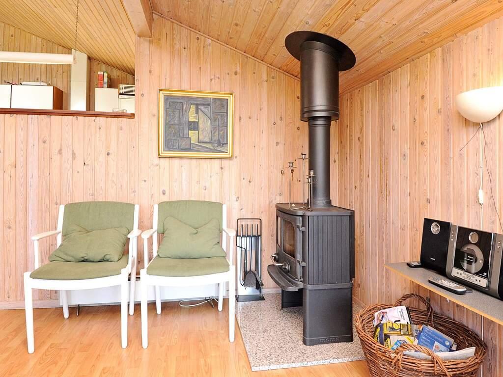 Zusatzbild Nr. 12 von Ferienhaus No. 70352 in Juelsminde
