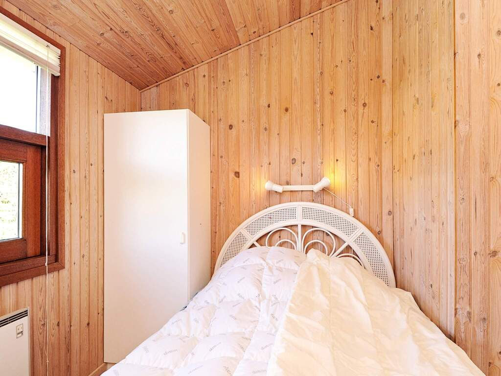 Zusatzbild Nr. 14 von Ferienhaus No. 70352 in Juelsminde