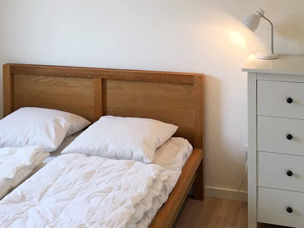 Zusatzbild Nr. 09 von Ferienhaus No. 70417 in Faaborg