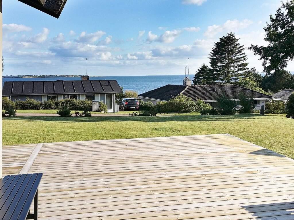 Zusatzbild Nr. 11 von Ferienhaus No. 70417 in Faaborg
