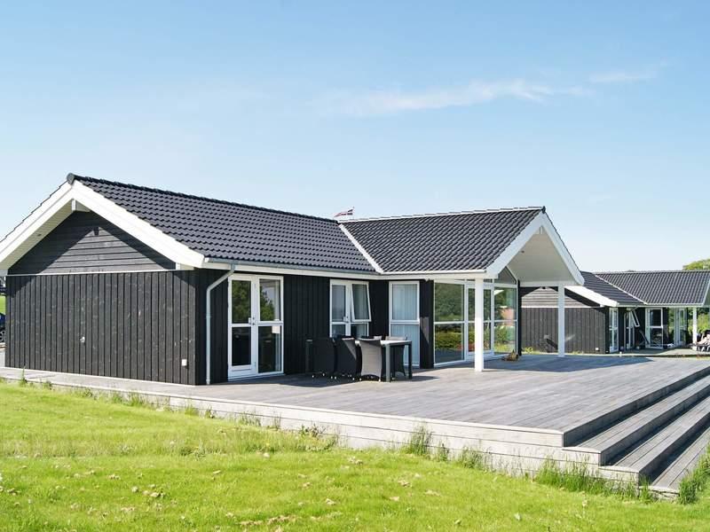 Detailbild von Ferienhaus No. 70435 in Haderslev