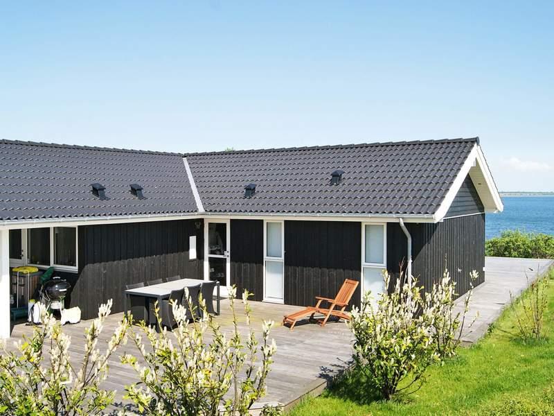 Zusatzbild Nr. 01 von Ferienhaus No. 70435 in Haderslev