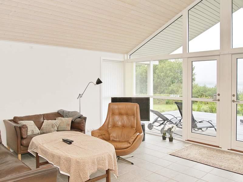 Zusatzbild Nr. 07 von Ferienhaus No. 70435 in Haderslev