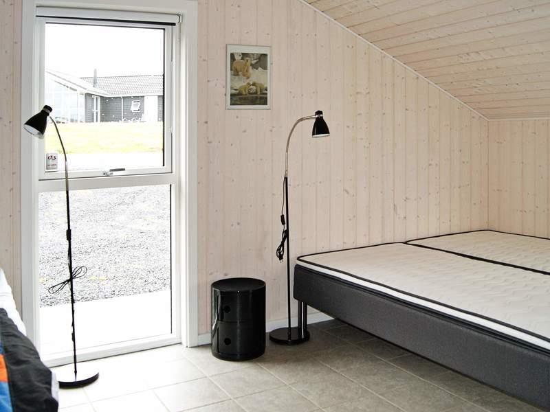 Zusatzbild Nr. 12 von Ferienhaus No. 70435 in Haderslev