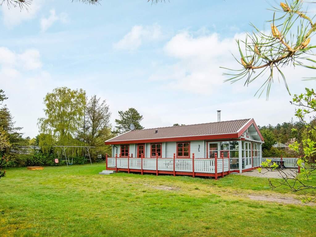 Detailbild von Ferienhaus No. 70436 in Ebeltoft