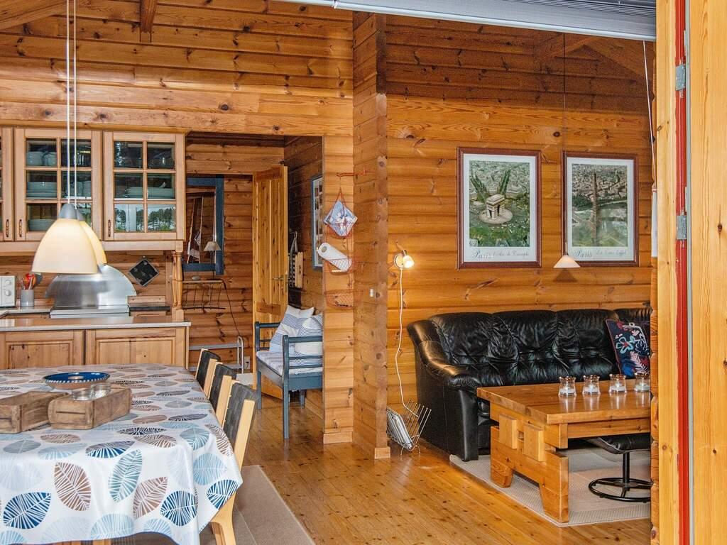 Zusatzbild Nr. 05 von Ferienhaus No. 70436 in Ebeltoft