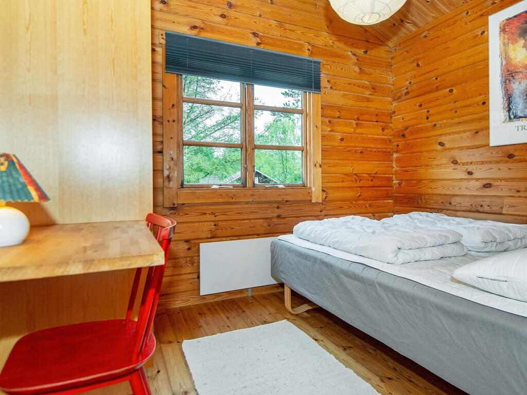 Zusatzbild Nr. 11 von Ferienhaus No. 70436 in Ebeltoft