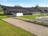 Ferienhaus No. 70437 in Ebeltoft in Ebeltoft - kleines Detailbild