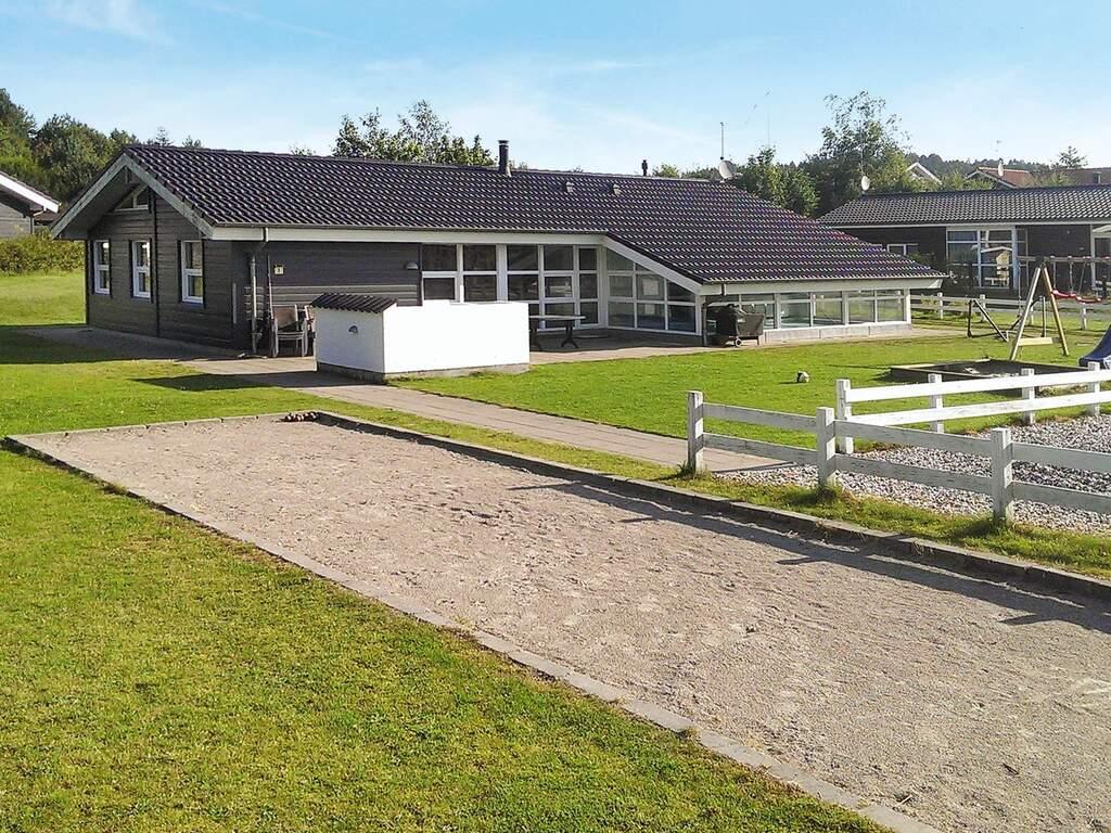 Detailbild von Ferienhaus No. 70437 in Ebeltoft