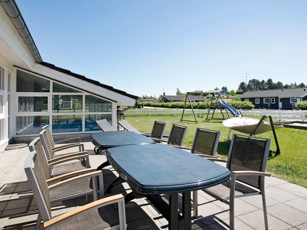 Umgebung von Ferienhaus No. 70437 in Ebeltoft