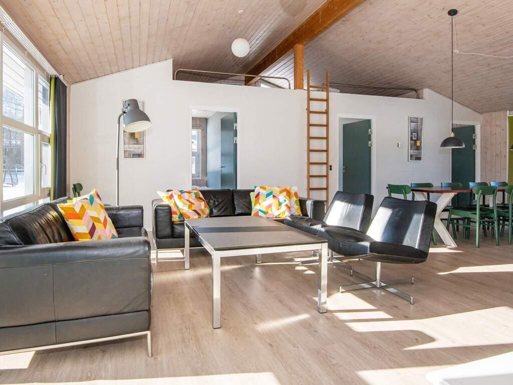 Zusatzbild Nr. 01 von Ferienhaus No. 70437 in Ebeltoft