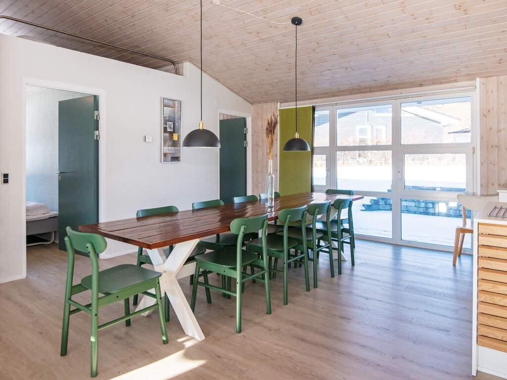 Zusatzbild Nr. 04 von Ferienhaus No. 70437 in Ebeltoft