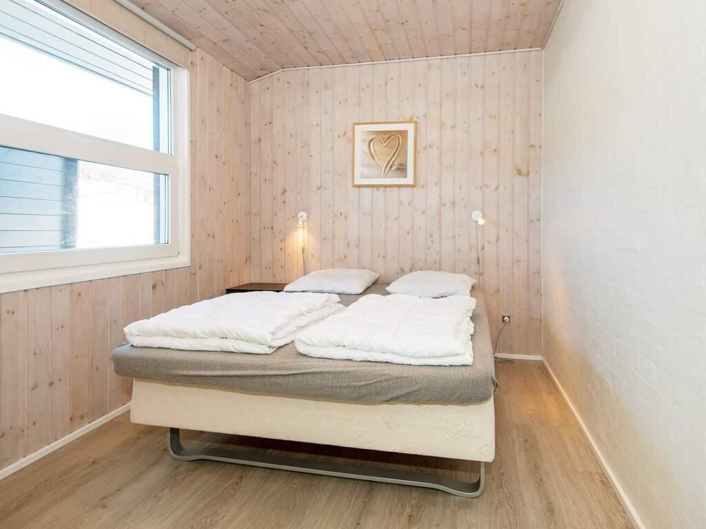 Zusatzbild Nr. 08 von Ferienhaus No. 70437 in Ebeltoft
