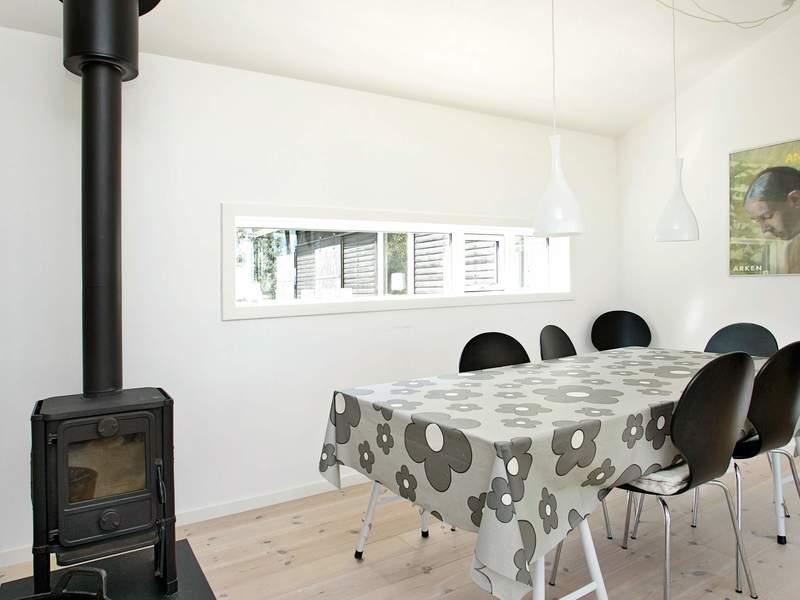 Zusatzbild Nr. 04 von Ferienhaus No. 70438 in Frederikshavn