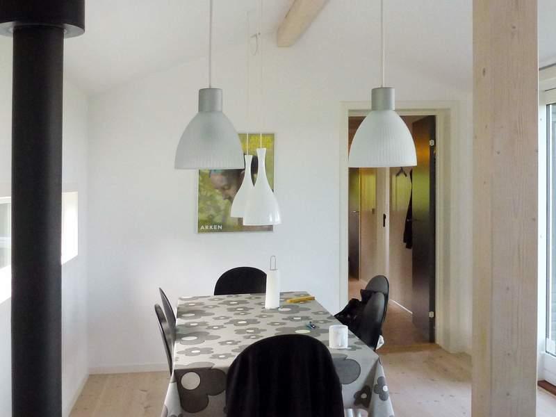 Zusatzbild Nr. 05 von Ferienhaus No. 70438 in Frederikshavn