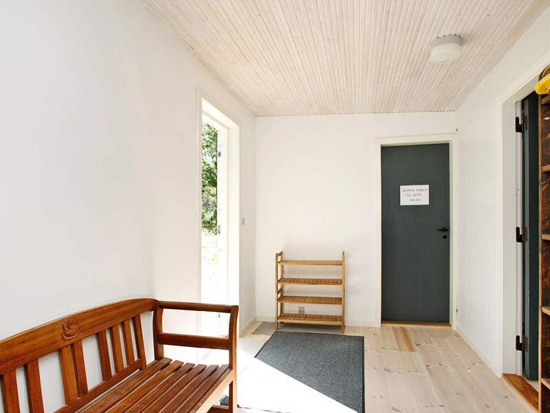 Zusatzbild Nr. 07 von Ferienhaus No. 70438 in Frederikshavn