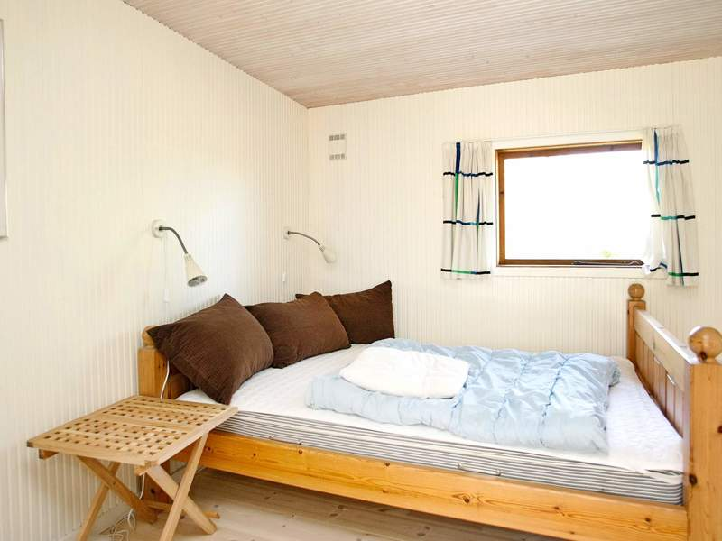 Zusatzbild Nr. 08 von Ferienhaus No. 70438 in Frederikshavn