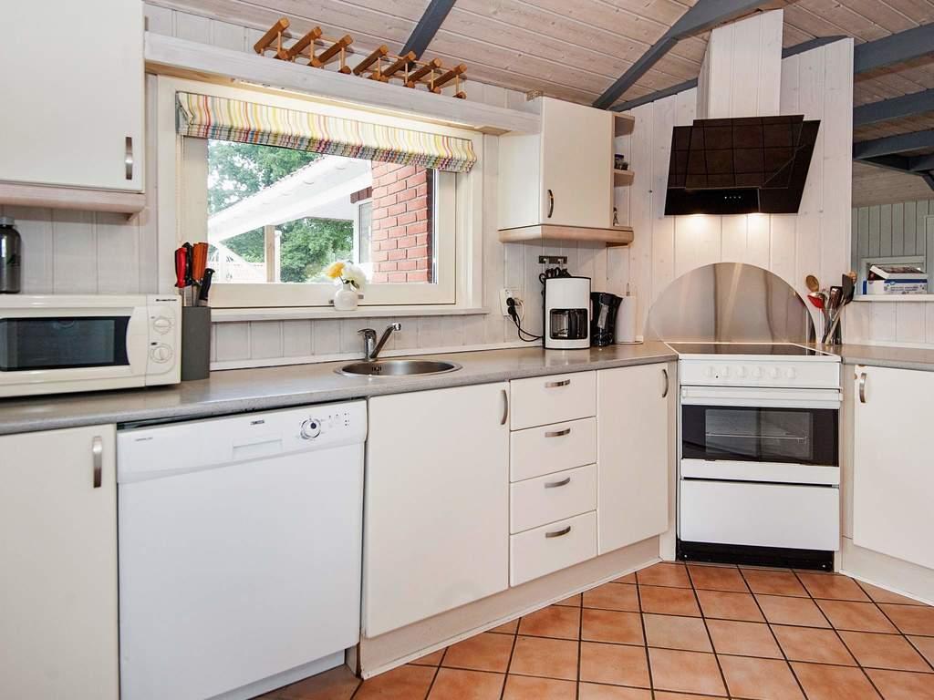 Zusatzbild Nr. 06 von Ferienhaus No. 70439 in Hejls