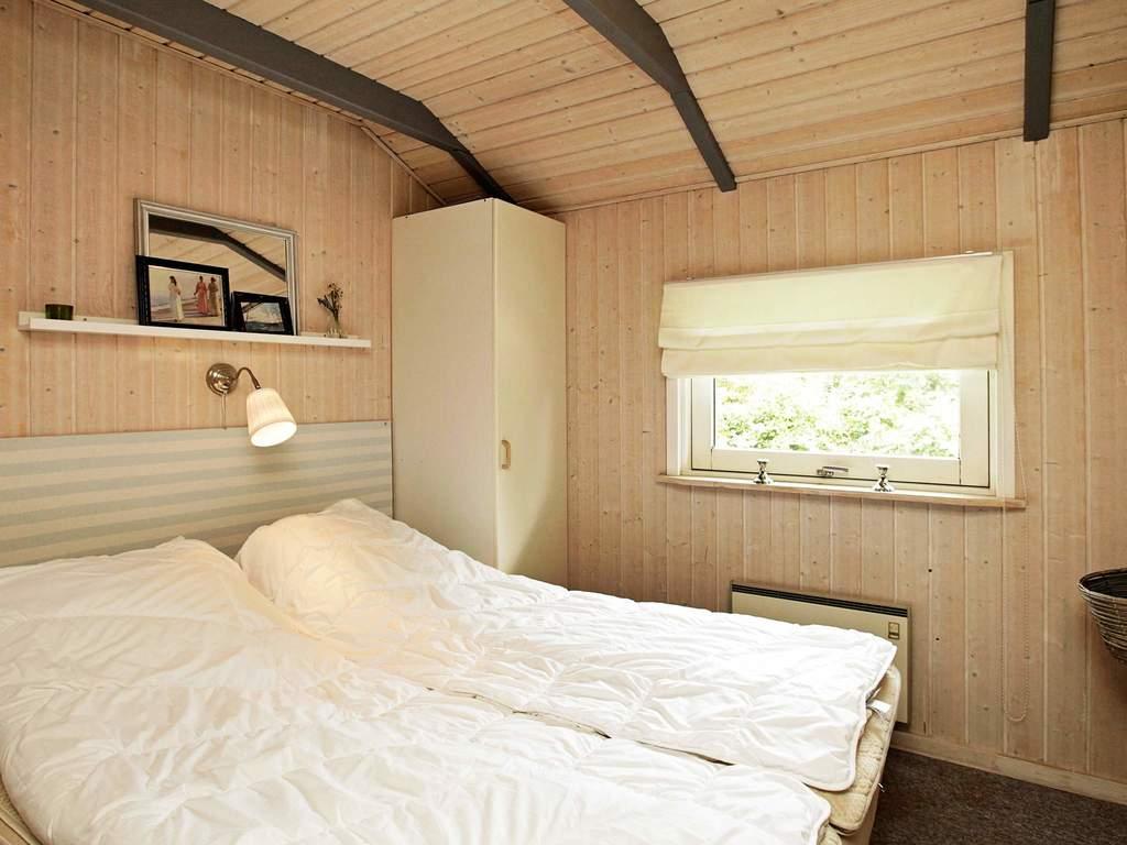 Zusatzbild Nr. 10 von Ferienhaus No. 70439 in Hejls