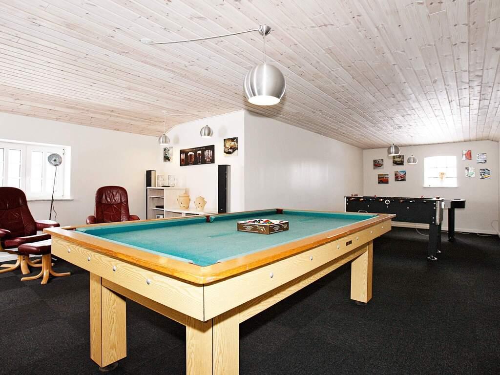 Zusatzbild Nr. 05 von Ferienhaus No. 70442 in Vestervig