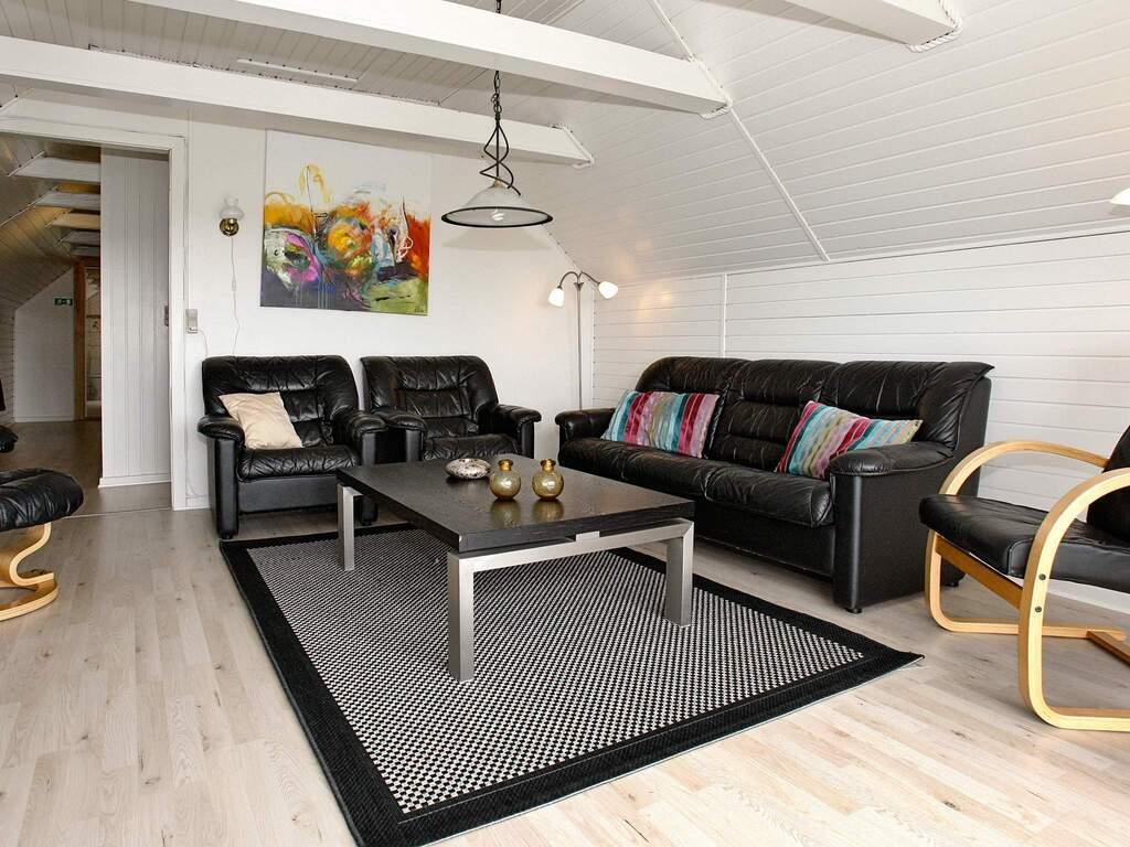 Zusatzbild Nr. 06 von Ferienhaus No. 70442 in Vestervig