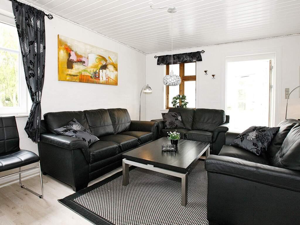 Zusatzbild Nr. 07 von Ferienhaus No. 70442 in Vestervig
