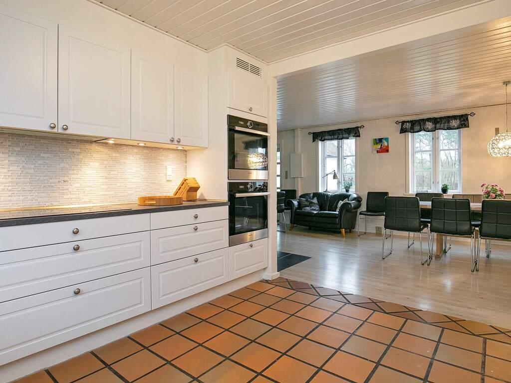 Zusatzbild Nr. 09 von Ferienhaus No. 70442 in Vestervig