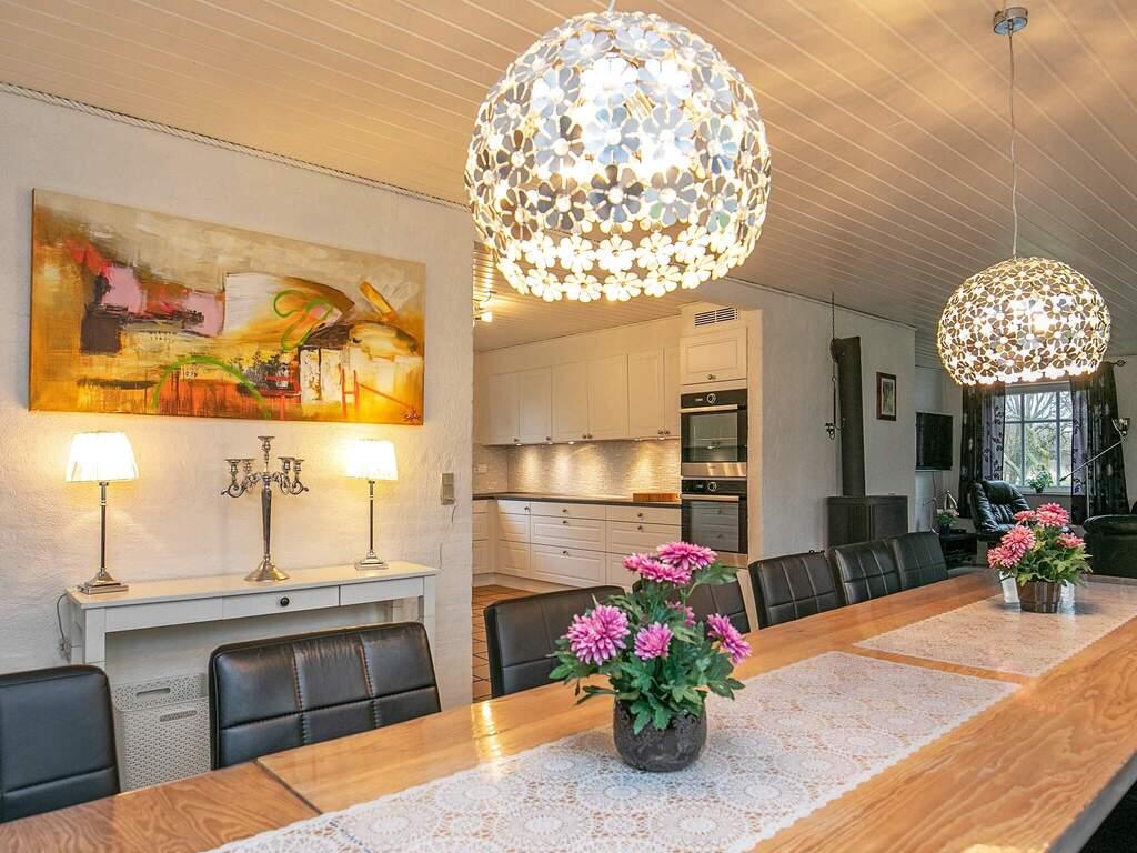 Zusatzbild Nr. 11 von Ferienhaus No. 70442 in Vestervig