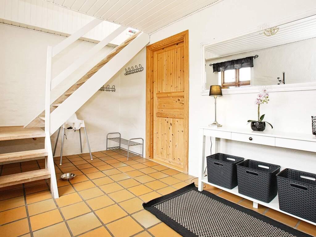 Zusatzbild Nr. 13 von Ferienhaus No. 70442 in Vestervig