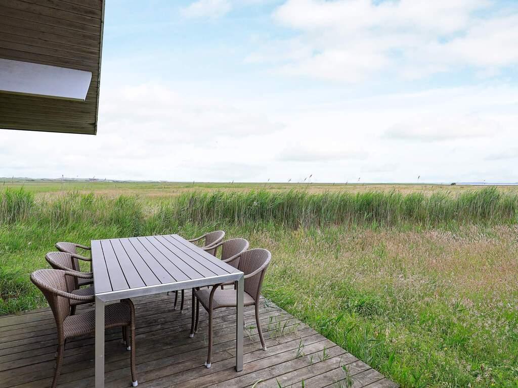 Zusatzbild Nr. 01 von Ferienhaus No. 70446 in Ulfborg