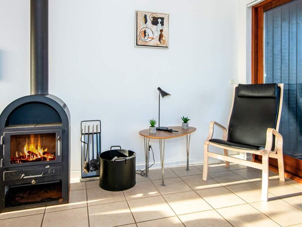 Zusatzbild Nr. 08 von Ferienhaus No. 70446 in Ulfborg