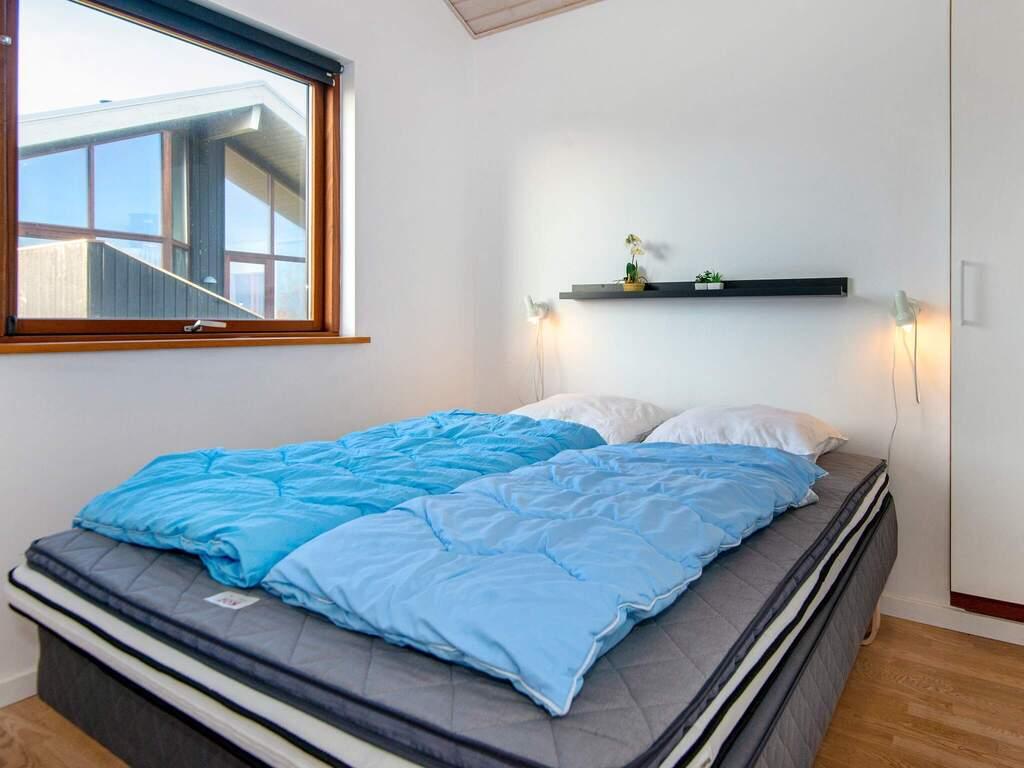 Zusatzbild Nr. 11 von Ferienhaus No. 70446 in Ulfborg