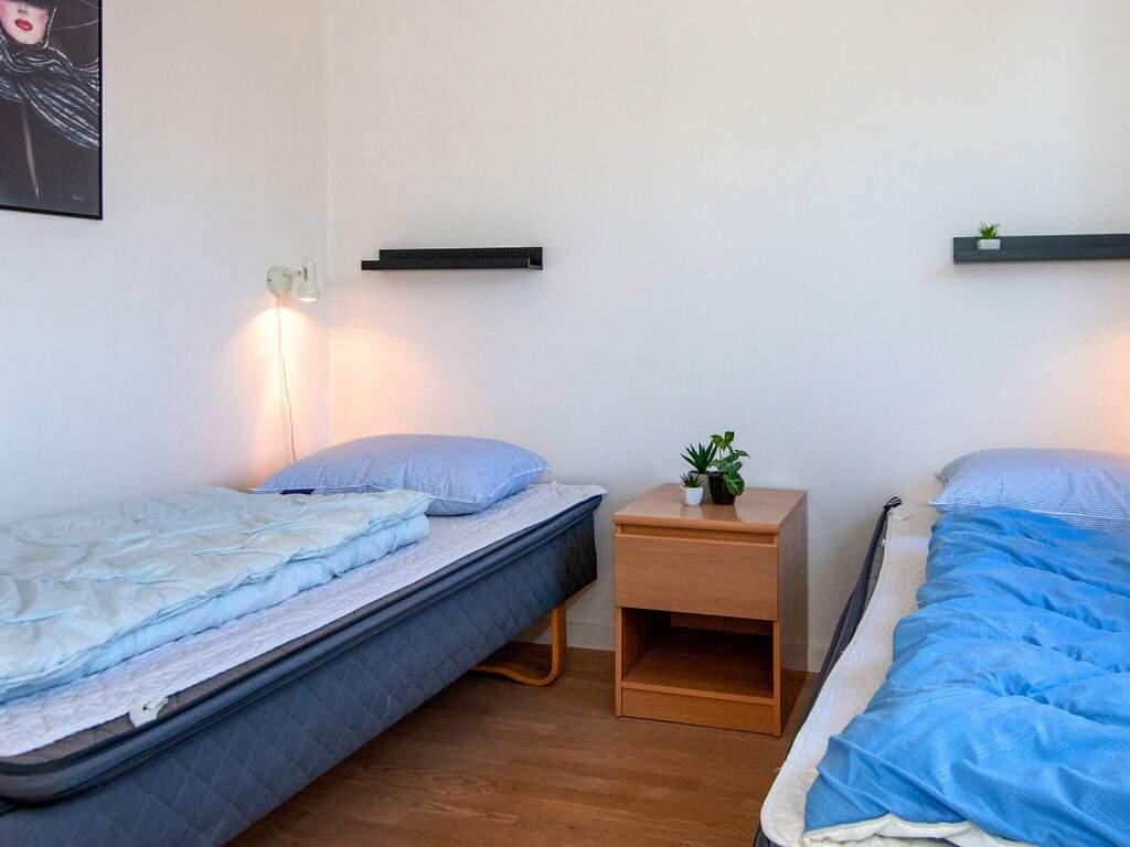 Zusatzbild Nr. 13 von Ferienhaus No. 70446 in Ulfborg