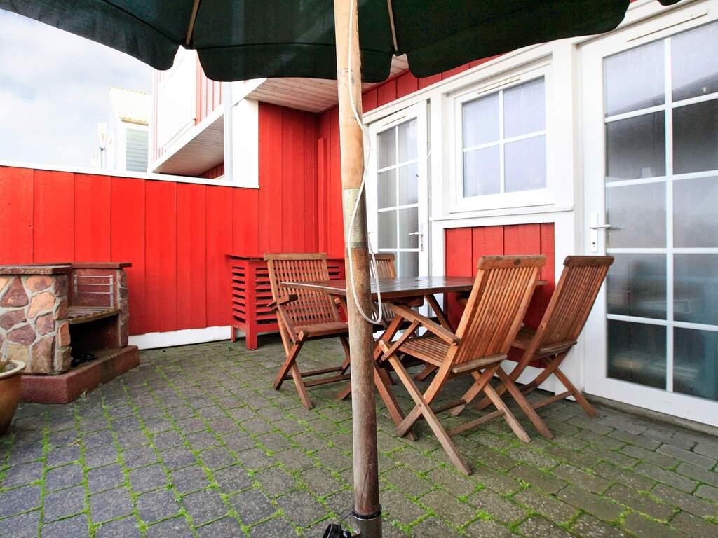 Umgebung von Ferienhaus No. 70447 in Blåvand