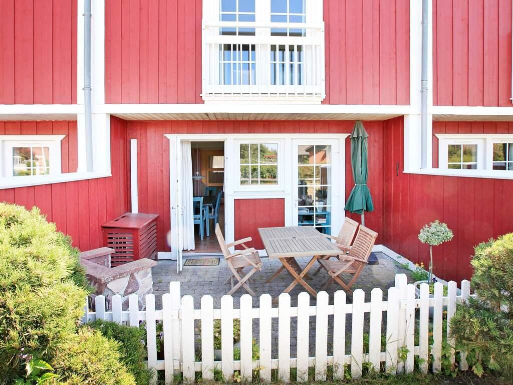 Zusatzbild Nr. 01 von Ferienhaus No. 70447 in Blåvand