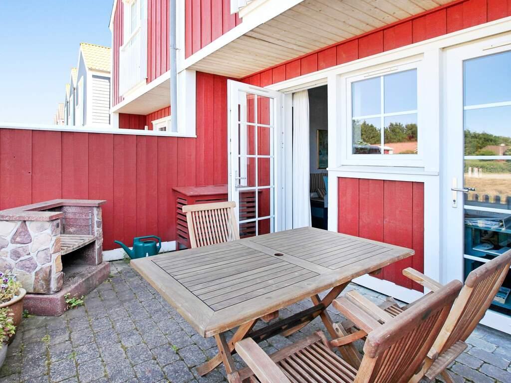 Zusatzbild Nr. 02 von Ferienhaus No. 70447 in Blåvand