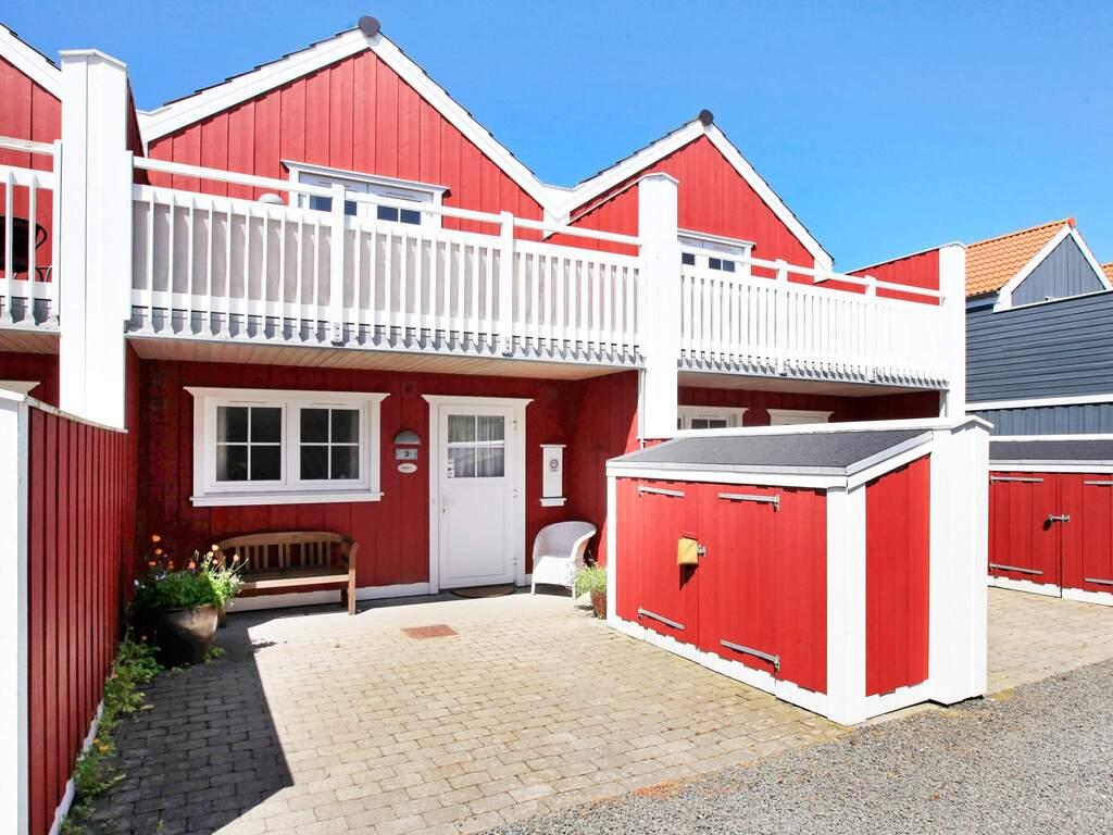 Zusatzbild Nr. 03 von Ferienhaus No. 70447 in Blåvand