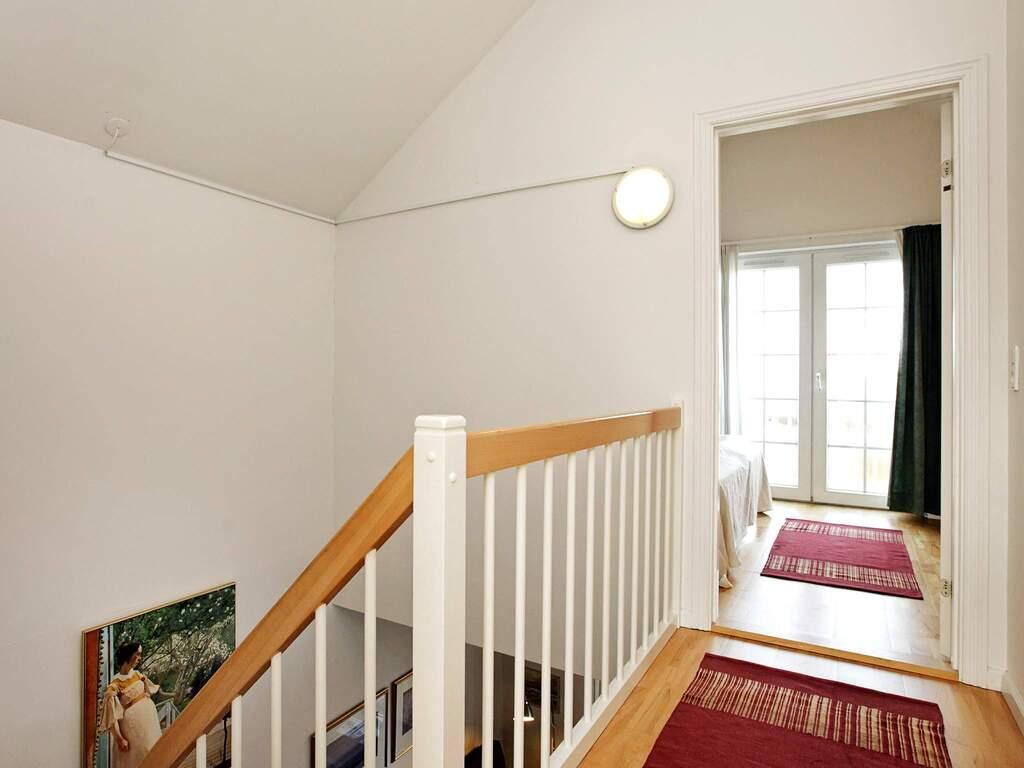 Zusatzbild Nr. 13 von Ferienhaus No. 70447 in Blåvand