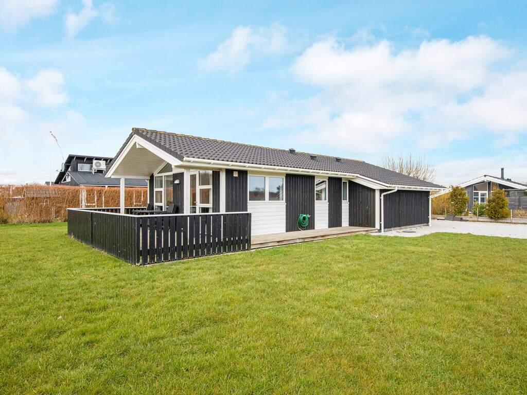 Zusatzbild Nr. 01 von Ferienhaus No. 70449 in Juelsminde