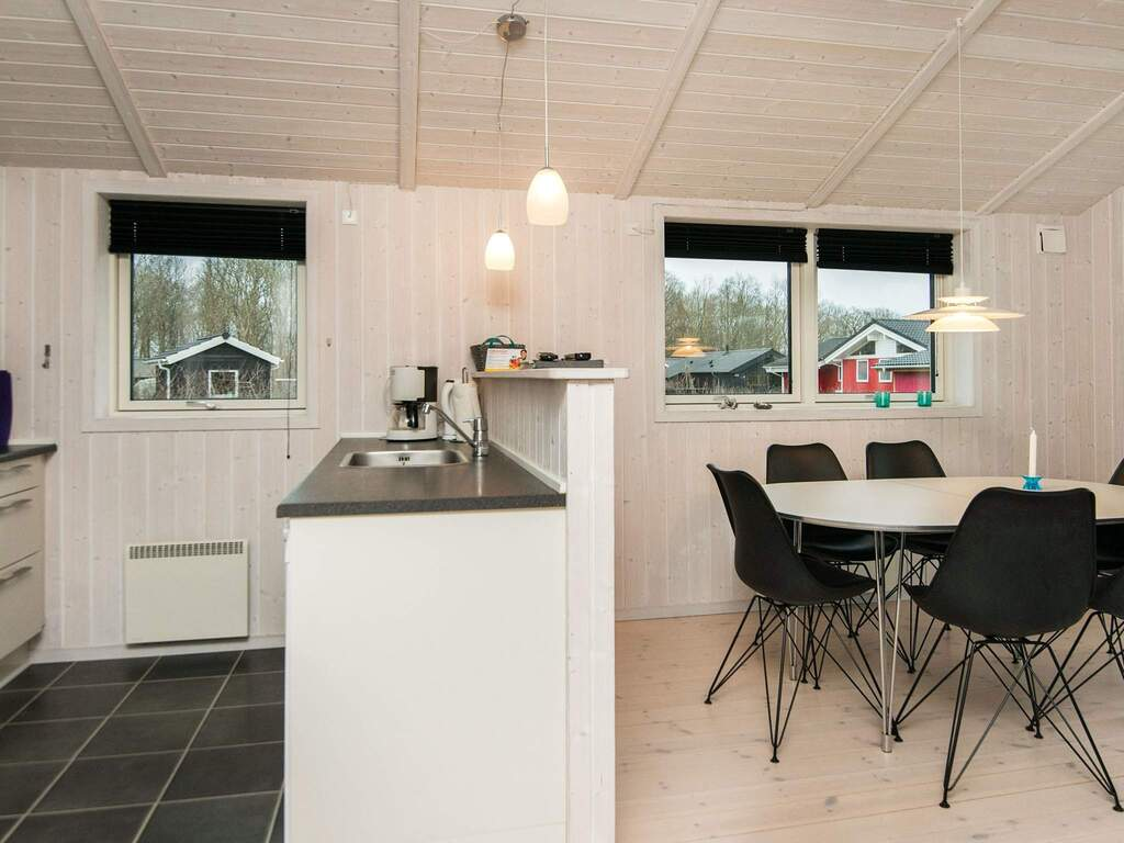 Zusatzbild Nr. 08 von Ferienhaus No. 70449 in Juelsminde
