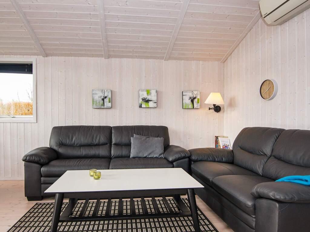 Zusatzbild Nr. 10 von Ferienhaus No. 70449 in Juelsminde