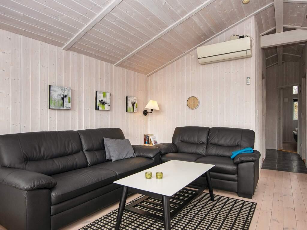 Zusatzbild Nr. 11 von Ferienhaus No. 70449 in Juelsminde