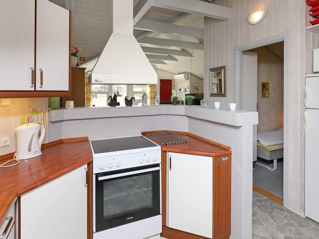 Zusatzbild Nr. 03 von Ferienhaus No. 70450 in Bl�vand
