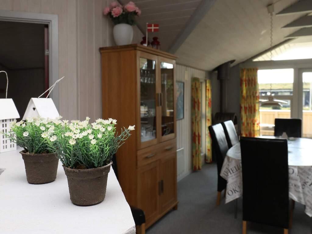 Zusatzbild Nr. 08 von Ferienhaus No. 70450 in Bl�vand